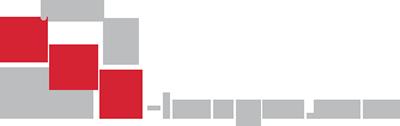 Logo DMS Images